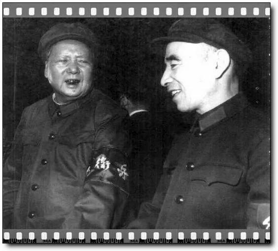 毛泽东私人医生回忆录:毛的最后一刻充满恐惧,
